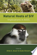 Natural Hosts of SIV