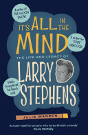 It's All In The Mind ebook