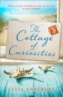 The Cottage of Curiosities (Pengelly Series, Book 2) [Pdf/ePub] eBook