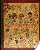 Wee babies, poetry