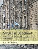 Singular Scotland