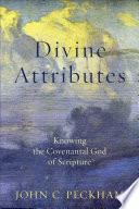 Divine Attributes