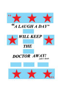A Laugh a Day Will Keep the Doctor Away