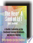The Heart Soul Of Eft And Beyond