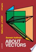 Calculus Early Vectors [Pdf/ePub] eBook