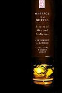 Message in a Bottle ebook