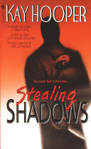 Pdf Stealing Shadows