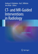 CT- and MR-Guided Interventions in Radiology