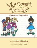 Why Doesn't Alicia Talk? Pdf/ePub eBook