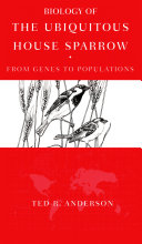 Biology of the Ubiquitous House Sparrow [Pdf/ePub] eBook
