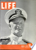 6 мар 1944