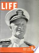 6 Մարտ 1944