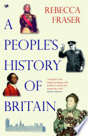 A People s History Of Britain