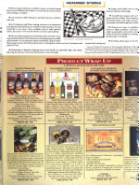 Gourmet News Book PDF