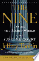 The Nine Book