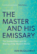 Pdf The Master and His Emissary Telecharger