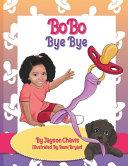 BoBo Bye Bye