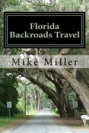 Florida Backroads Travel