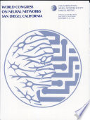WCNN 96  San Diego  California  U S A  Book