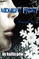 Midnight Frost