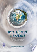 Data  Models and Analysis