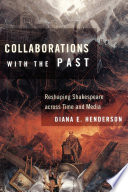 Collaborations with the Past