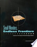 Small Wonders  Endless Frontiers