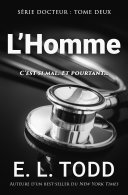 L'Homme ebook