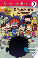 Chuckie's Ghost