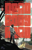 Dead Body Road: Bad Blood #6 (OF 6) [Pdf/ePub] eBook