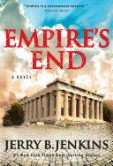 Empire s End