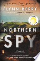 Northern Spy