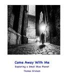 Come Away With Me Pdf/ePub eBook