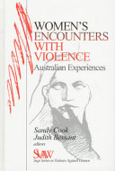 Women s Encounters with Violence