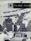 The MAC Flyer