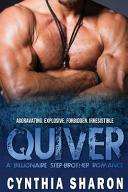 Quiver Book