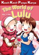 KKPK The World of Lulu