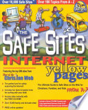 The Safe Sites Internet Yellow Pages