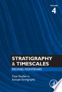 Case Studies In Isotope Stratigraphy