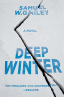 Pdf Deep Winter