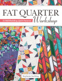 Pdf Fat Quarter Workshop Telecharger