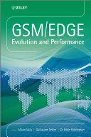 GSM EDGE