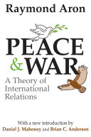 Pdf Peace and War Telecharger