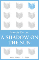 Pdf A Shadow on the Sun