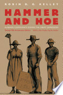 Hammer and Hoe Book PDF