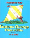 Pdf Curious George Flies a Kite