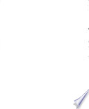 The Allen Heritage