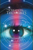 Pdf The Creation of My Thoughts