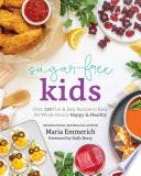 Sugar Free Kids