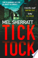 Tick Tock Ds Grace Allendale Book 2